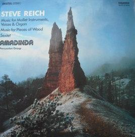 amadinda_steve_reich