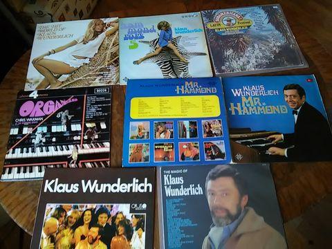 klaus_wunderlich_small