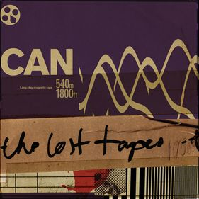 Can-The-Lost-Tapes2