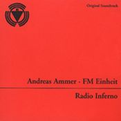 andreas ammer - nw960121
