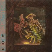 biota-bellowing2