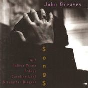 greaves-songs2