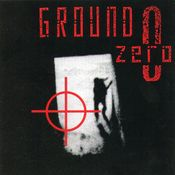 ground zero-gz2