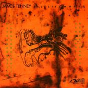 jtenney-nw96-02-04