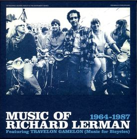 r.lerman-cover