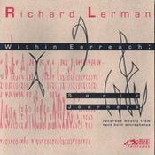 rlerman-cd1
