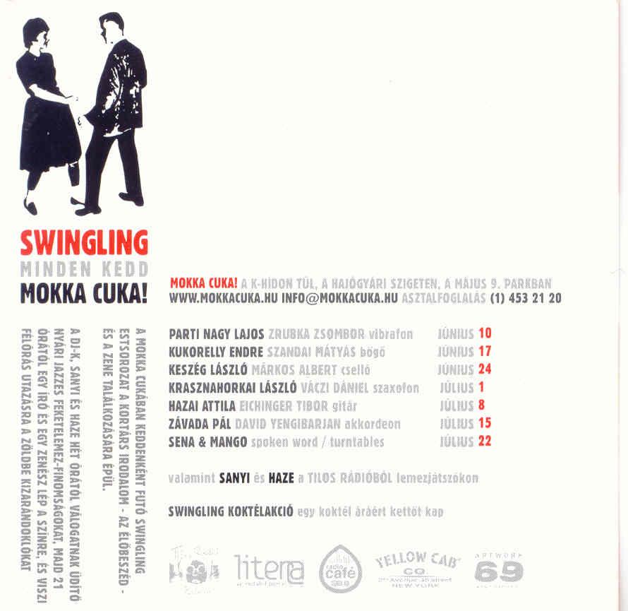swingling2003